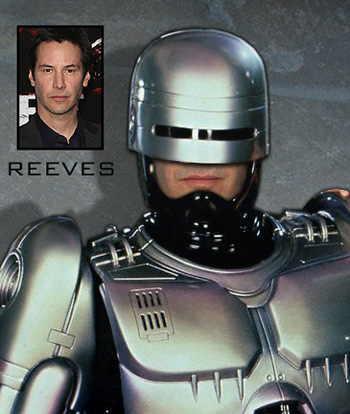 Dredd' co-creator John Wagner endorses movie reboot - Movies Pictures